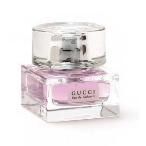 Gucci Gucci II. EDP 30 ml