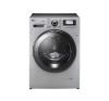 LG F1695RDH7 mosógép és szárító