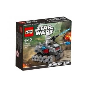 LEGO ® Star Wars - Clone Turbo Tank™ 75028