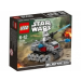 LEGO ® Star Wars - Clone Turbo Tank™ 75028