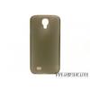CELLECT LG G2 ultravékony műanyag hátlap,Fekete