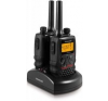 Sencor SMR 600 TWIN walkie-talkie