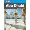 Abu Dhabi - Berlitz