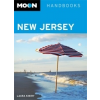New Jersey - Moon