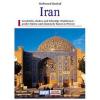 Iran - DuMont Kunst-Reiseführer