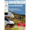 Oberitalien mit dem Wohnmobil - Bruckmann