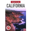 California Insight Guide