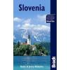 Slovenia - Bradt