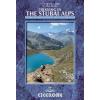 Trekking in the Stubai Alps - Cicerone Press
