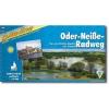 Oder-Neisse-Radweg - Esterbauer