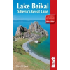 Lake Baikal - Bradt
