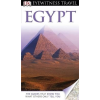 Egypt Eyewitness Travel Guide