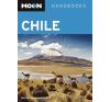 Chile - Moon idegen nyelvű könyv