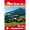 Oberlausitz (Zittauer und Lausitzer Gebirge) - RO 4399