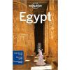 Egypt (Egyiptom) - Lonely Planet