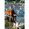 Kamchatka - Odyssey Books