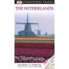Netherlands (Hollandia) Eyewitness Travel Guide