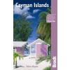 Cayman Islands - Bradt
