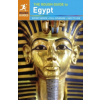Egypt - Rough Guide