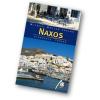Naxos Reisebücher - MM 3467