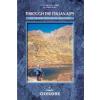 Through the Italian Alps - A Walker's Guidebook - Cicerone Press