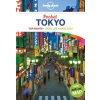Tokyo Pocket - Lonely Planet