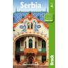 Serbia - Bradt