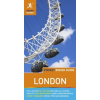 London Pocket Rough Guide