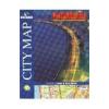 Mumbai / Bombay Street Atlas -Eicher Goodearth