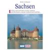 Sachsen - DuMont Kunst-Reiseführer
