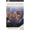 Italian Riviera (Olasz Riviéra) Eyewitness Travel Guide