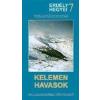 Kelemen-havasok - Erdély hegyei 7.