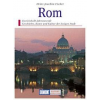 Rom - DuMont Kunst-Reiseführer