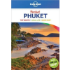 Phuket Pocket - Lonely Planet