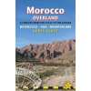 Morocco Overland: From the Atlas to the Sahara - Trailblazer