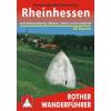 Rheinhessen - RO 4337