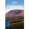 California (Kalifornia) - Lonely Planet