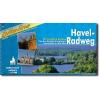 Havel- /Havelland-Radweg - Esterbauer