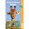 Southern African Wildlife - Bradt