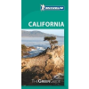 California Green Guide - Michelin