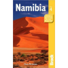 Bradt Namibia - Bradt
