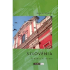 Utikönyv.com Szlovénia - Útikönyv.com