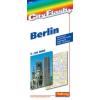 Berlin City Flash - Hallwag