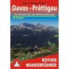 Davos - Prättigau - RO 4010