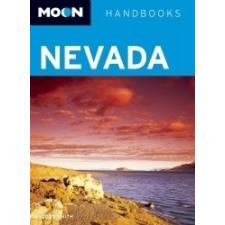 Nevada - Moon idegen nyelvű könyv