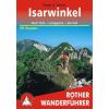 Isarwinkel - RO 4006