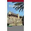 Mallorca útikönyv - Panoráma