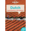 Dutch Phrasebook - Lonely Planet