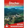 Ötscher - RO 4026