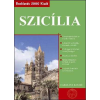 Marco Polo Szicília útikönyv - Booklands 2000